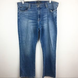 Lucky Brand | 427 Athletic Boot Cut Jeans